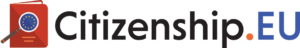 citizenship.eu logo